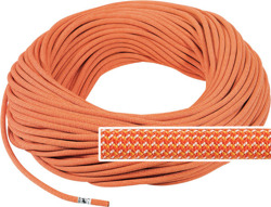 Lina Mammut Serenity 8.9 (70M) orange