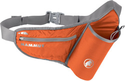 MTR 141 Mammut pas biodrowy  dark orange