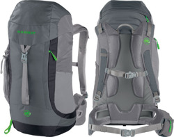 Pkecak Mammut Creon Contact 30L merlin - cement