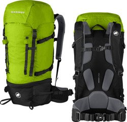 Plecak Mammut Trion Advanced 32+7L  sprout-black