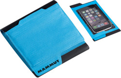 Portfel Mammut Smart Light cyan