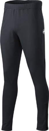 Spodnie Mammut  MTR 141 Tights Long Men black