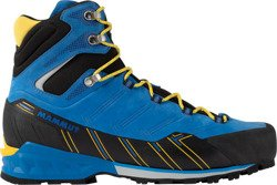 Buty Mammut Kento Guide High GTX Men gentian-freesia