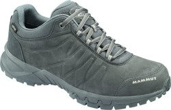 Buty Mammut Mercury III Low GTX Men graphite-taupe
