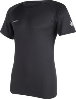 Koszulka Mammut MTR 71 Advanced T-Shirt Men black