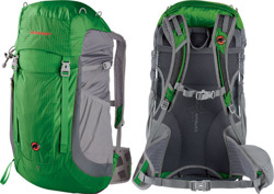 Plecak Mammut Creon Light 32L dark spring -iron