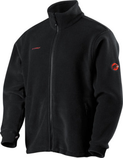 Polar Mammut Innominata Men black