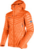 Kurtka Mammut Eiger Extreme Eigerjoch Advanced Hoody Men sunrise